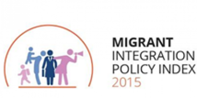 Changes in government and far-right emergence: hard times for integration policies